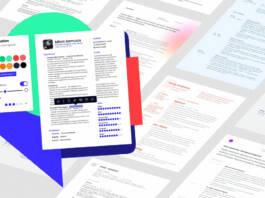 ¿Cómo crear un CV a partir de mis datos de LinkedIn? Dos herramientas lo resuelven de forma automátoca