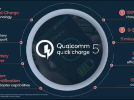 Se podrá recargar el 100% de la batería del celular en 15 minutos: qué equipos serán compatibles