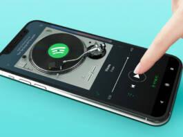 El coronavirus aceleró la demanda por la música (y podcast) vía streaming: cuántos usuarios tiene cada servicio