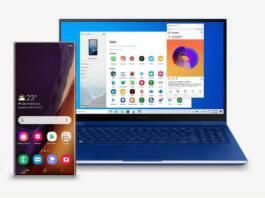 Windows 10 ahora permite controlar celulares Android: cómo usar apps y anclarlas en la barra de tareas