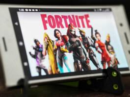 Fortnite, en guerra contra Apple y Google por la comisión de 30% que cobran sobre las operaciones de las apps