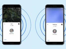 """No más """"te lo paso por WhatsApp"""": los celulares Android podrán compartir archivos entre sí de forma directa"""