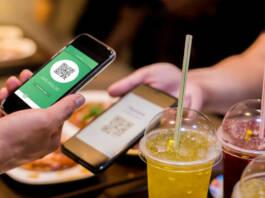 Las tres tecnologías que dominarán los pagos contactless