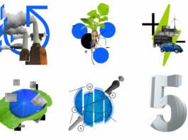 Los 5 principales desafíos que enfrenta el mundo y sus soluciones, según la visión de IBM