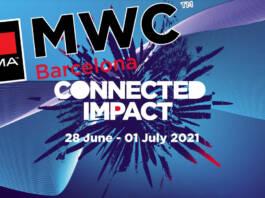 """Confirman el MWC 2021 """"físico"""", pero en una fecha poco habitual: ¿afecta el calendario de lanzamientos?"""