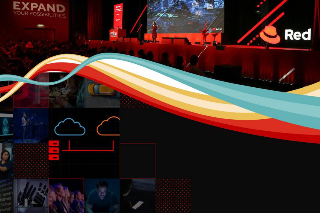 Red Hat Forum 2020