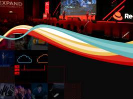 Los contenidos del Red Hat Forum 2020 Latin America, disponibles en la web