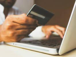 El 51% de las compras a nivel mundial se harán online: qué pasa en Argentina