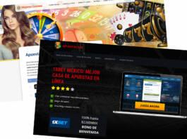 Apuestas online en Latam: los avances tecnológicos más recientes en pro de este campo