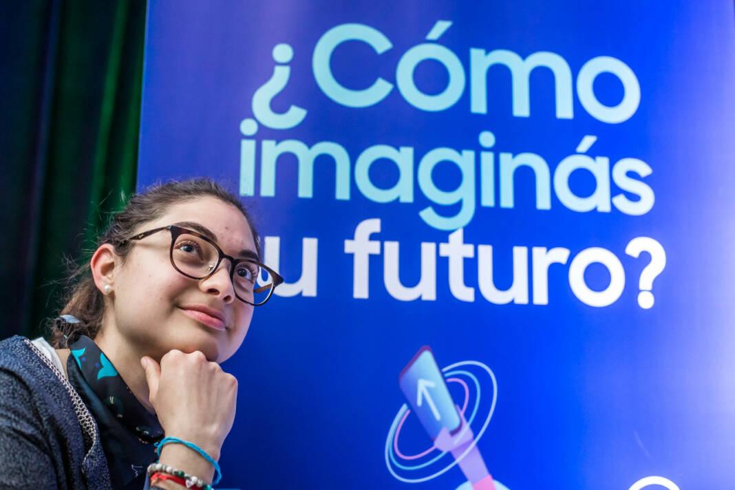 Soluciones para el Futuro Samsung