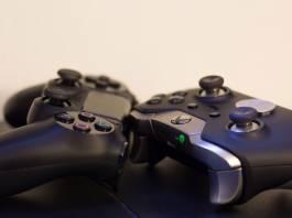 ¿Qué consola tiene el mayor costo de mantenimiento, PlayStation o Xbox?
