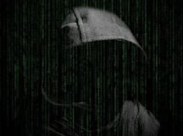 El 29% del malware detectado no era conocido anteriormente