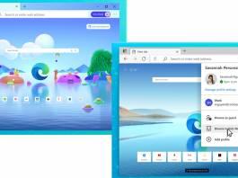 Microsoft Edge agregó un Modo Niños y busca recortar distancia con Chrome