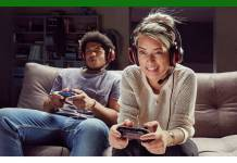 Xbox Live Gold multiplayer gratis