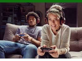 Xbox ofrece gratis el multijugador online para más de 50 juegos: Fortnite, Call of Duty…