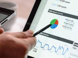 Empresas que aceleraron su digitalización crecieron 5 veces más