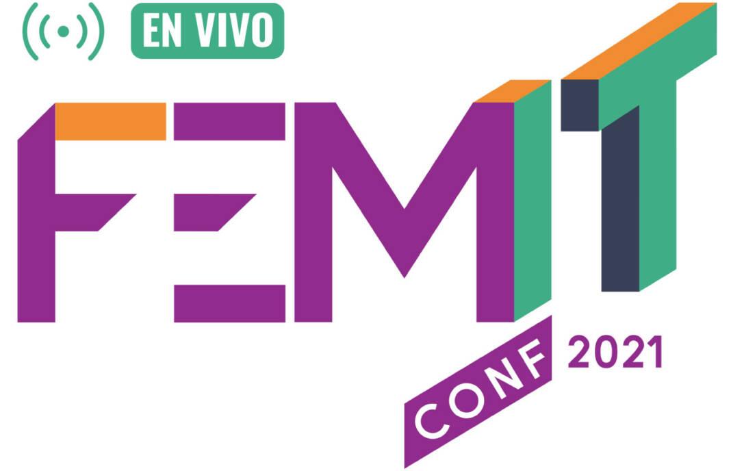 FemIT Conf 2021