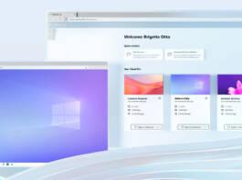 Windows 365: Microsoft hará que puedas acceder a tu PC desde cualquier lugar y dispositivo