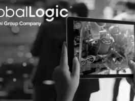 GlobalLogic planea crecer 30% en Argentina: qué posiciones busca cubrir
